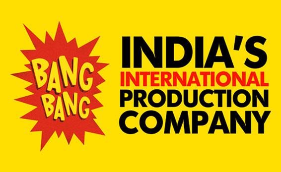 Bang bang films